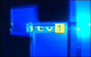 ITV1 2003 Break Bumper