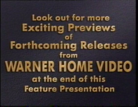 Warner-Home-Video-Stay-Tuned-UK
