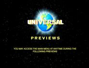 Universalpreview