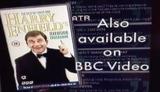 BBCV 4905, BBCV 5831