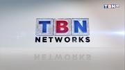 TBN ID 2017