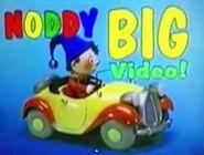 Noddy's Big Video