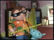 Bob the Builder Website Url (Version 1)