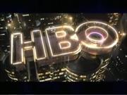 HBOCityID1997
