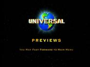 Universalpreviewvariant