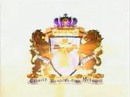 TBN ID 1992-2013