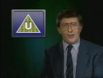 BBFC U Screen (1990)