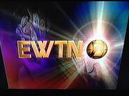 EWTN Ident 2001 (Version 9) 2