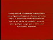 Dark red canadian french fbi warnings 2 (version