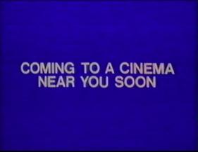WDHV-Precert-UK-Coming-to-Cinemas-ID