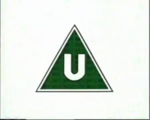 BBFC U Screen (1994)