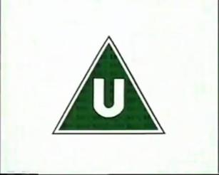 File:BBFC U Screen (1994).png