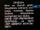 Libero Video Warning Screen