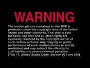 Ushe warning screen 08