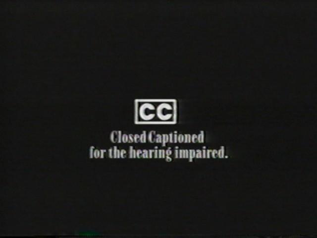 File:Turner Home Entertainment Closed Caption ID (1994).jpg