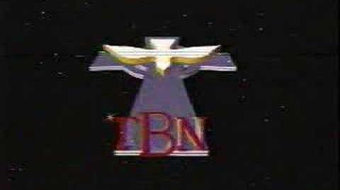 TBN Net ID 1986