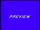Prism Distribution Plc (UK) Preview Bumper