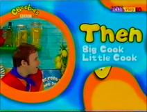 Cbeebies-Then-Bumper-05-Bigcooklittlecook