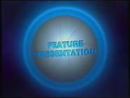 CIC (UK) 1997 Feature Presentation