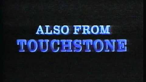 Also from Touchstone logo (Version -1)