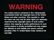 Ushe warning screen 04