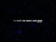 Universal-Rent-Video-DVD-Baise-Moi
