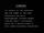 ArTel Home Video UK Warning Screen