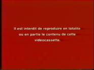 Dark red canadian french fbi warnings (version
