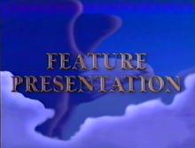 Feature presentation bumper 04