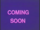 Replay Video (UK) Coming Soon Bumper