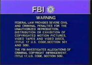 Sphe warning screen 10