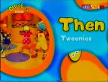 Cbeebies-Then-Bumper-05-Tweenies