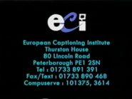 ECI 1997 Closed Captions Screens (S3)