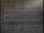 Capital Home Video Warning Screen