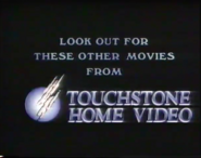 Touchstone-Home-Video-UK-Other-Movies-ID