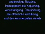 Polygram video warning screen 02-1
