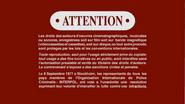 Sphe warning screen 17
