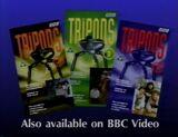 BBCV 5302, BBCV 5375, BBCV 5410