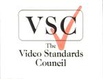 VSC Screen (1993)