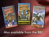 BBCV 6370 (1)