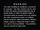 Delta Entertainment (UK) Warning Screens