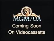 Mgm-ua coming attractions bumper 02