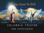 Columbia Tristar Home Entertainment 2001 Coming Soon to DVD