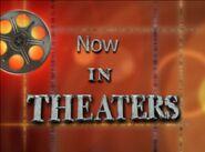 Disneynowintheaters06