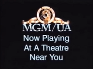 Mgm-ua coming attractions bumper 01