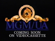 Mgm coming attractions bumper 03