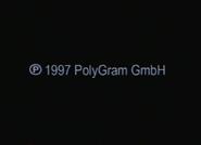 Polygram video warning screen 02-5
