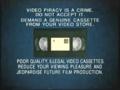 Pathé Anti Piracy Warning (2001) -3