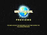 Universalpreviewbrighter