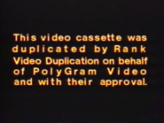 Polygram-Rank-Video-Duplication-Screen-UK